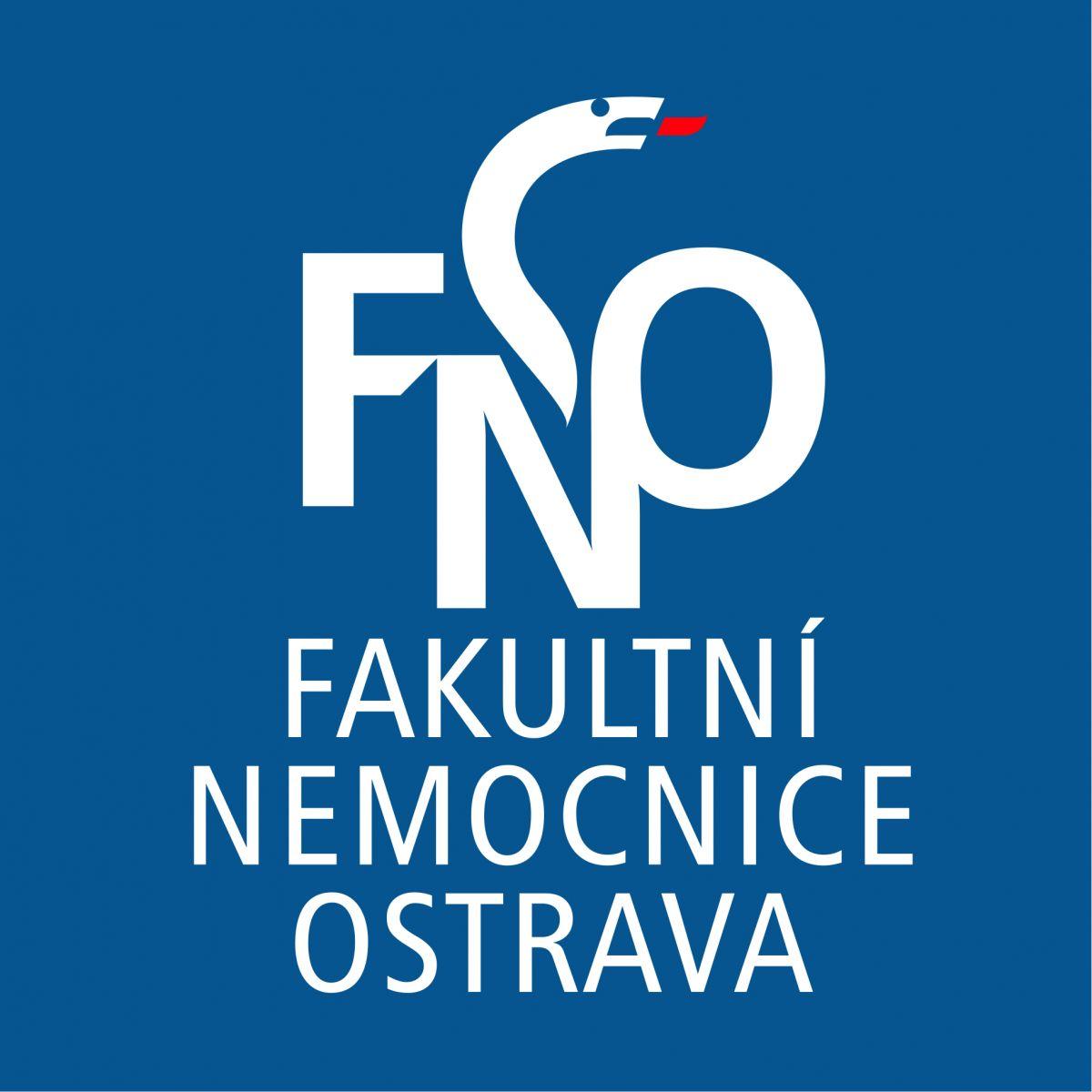 Oční klinika FN Ostrava