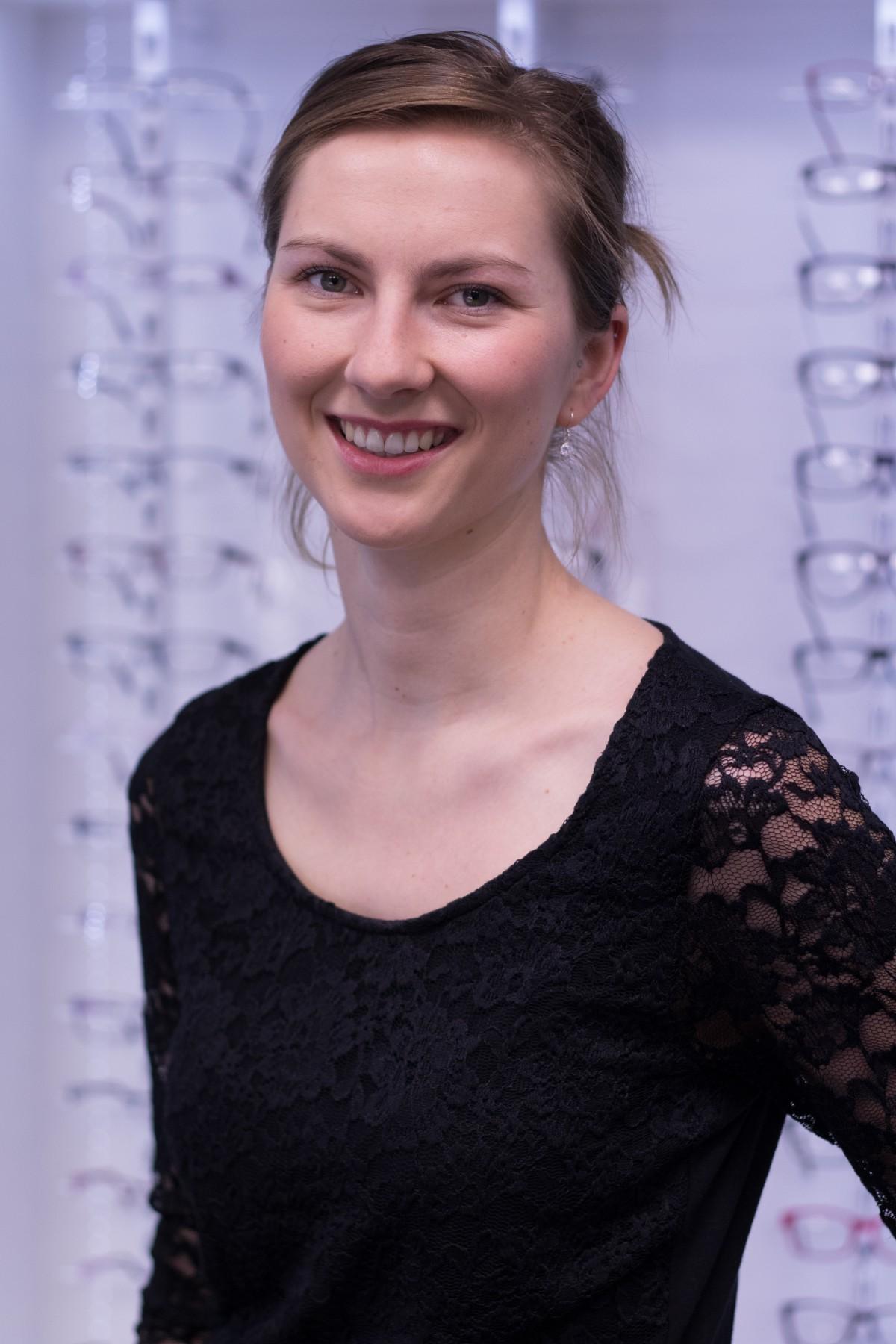 Anna Königová