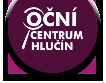 Oční centrum Hlučín